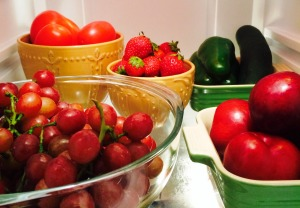 fruit_crop